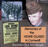 Memories of the Cornish Homeguard